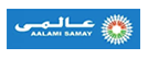 Aalmi Sahara Urdu TV